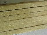 印刷されたアルミホイルが付いている80%の玄武岩の岩綿