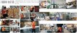 가구의 직업적인 디자인 그리고 생산