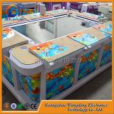 La plupart des populaire Ocean King 3 poissons Machine de jeu