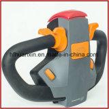 Frei elektrischer Materialtransport-Fahrzeug-Steuerpflüger-Kopf T200