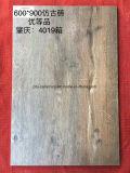 Baumaterial-Porzellan-natürliche rustikale Steinfliesen