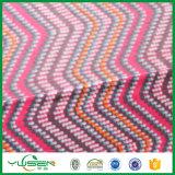 Полиэфир ватки Blankets приполюсная ватка