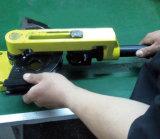 Outil de machine à cintrer de pipe en métal de Hongli (HHW-25S)