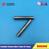 Gute Leistungs-Karbid-Stäbe von der Zhuzhou Fabrik
