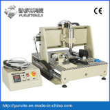 Madera fresadora CNC de madera CNC máquinas 3D.
