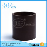 PTFE/Teflon Tubes for Seals Machine