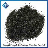 Base de carbón activado granular Ctc 70 Carbono para el tratamiento de aguas industriales