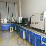 Prodotti chimici della costruzione, per le mattonelle, metilcellulosa idrossipropilica HPMC