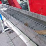 LDPE, HDPE Schweißens-Rod-Plastikeinfüllstutzen, der Maschine herstellt