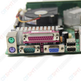 Scheda G4s302-050g del DEK dei pezzi di ricambio di SMT