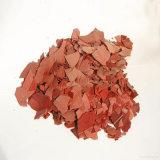 Sulfureto do sódio, flocos do vermelho do sulfureto do sódio