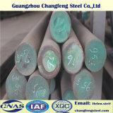 1.6523/SAE8620 aleación forjada de la placa de acero de herramienta para la estructura de acero