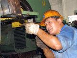 Het ijskast-Laboratorium van de Apotheek van het roestvrij staal ijskast-Medische Ijskast