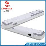 Luz Emergency portable de 90 LED 60 longitudes del cm