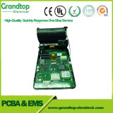 Gedrucktes Leiterplatte der Soem-Schaltkarte-Herstellungs-SMT