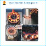 Le chauffage par induction de l'IGBT Machine pour l'arbre et le durcissement du pignon