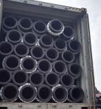 Fornitori del tubo dell'HDPE da 12 pollici