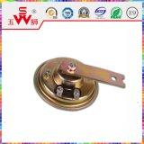 Altifalante de corneta de disco Caraccessories automático