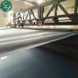 La máquina de papel Ss la malla de alambre para el cilindro molde