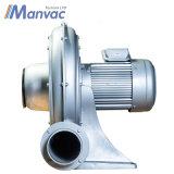 ventilateur de refroidissement industriel d'air des ventilateurs 3HP