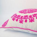 뜨개질을 한 패턴을%s 가진 우아한 경쟁적인 좋은 품질 방석