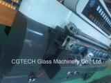 Шпиндели Beveling высшего качества 9 кромочных машины для обработки стекла из Китая на заводе (CGX261D)