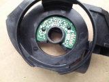 Del saldatore fornitore di plastica ultrasonico direttamente