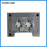 Qifu do Molde de Injeção de Plástico para ABS/PC/PD/PE/POM/PA/Bujão de PVC British Aus