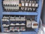 5000L de Installatie van de Reiniging van het Water van het Systeem van de Behandeling van het Water van de omgekeerde Osmose