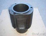De Voering van de cilinder voor Deutz Motor FL413