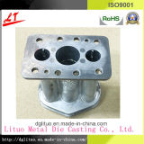 アルミニウム自動車部品のためのダイカストを中国製