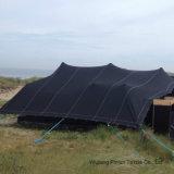 Tenda impermeabile di alta stirata beduina