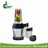Волшебный Juicer плодоовощ /Magic 600W Blender 600W