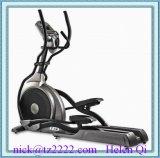 Tz-7017 bicicleta reclinada comercial/Venta caliente reclinadas Bicicleta/Tz Fitness