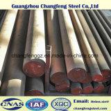 Barra de aço de grande resistência do aço quente H13 do molde do trabalho