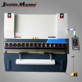 Da41 Delem 2 axes CNC Spécification presse Prix de la machine
