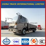 De Populaire Lichte Vrachtwagen van 6 Speculant HOWO
