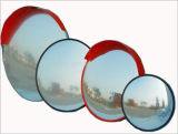 직경 45cm Safety Indoor Convex Mirror