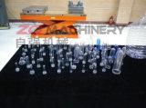 Garrafa de água mineral do animal de estimação que faz o equipamento da máquina