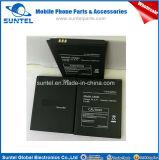 Batteria dello Li-ione degli accessori del telefono mobile per Bmobile Ax685