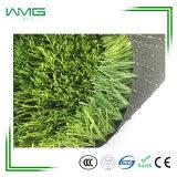 Precio barato de la hierba artificial del césped del balompié de Wuxi Wm