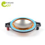 74.4мм B&C Тип АС Diphragm Ccar высокого качества