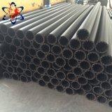 Сопротивление износа колодок UHMWPE трубы и трубки