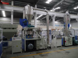 Kurbelgehäuse-BelüftungPulverizer Miller für Plastik