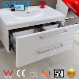 Governo di stanza da bagno di disegno moderno con il Governo laterale (BY-X7089)