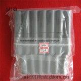 Si3n4 керамические кремния Nitride часть
