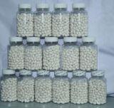 Kapsel des Nahrung-Ergänzungs-flüssige Kalziumvitamin-D3 Softgel