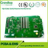 GPS 학력별 반편성 /PCB 회의를 위한 OEM /ODM PCBA