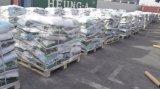 供給の添加物18%Minの高品質DCPの供給の等級