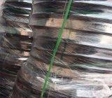 Стальные кромки герметик резиновые упоры воды с высоким пределом упругости Strenth